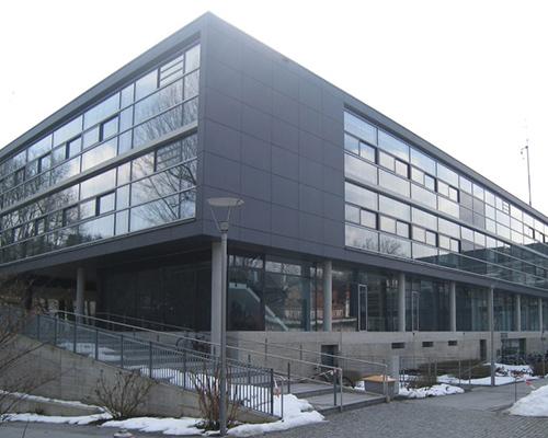 Lang-Bau - Oeffentliche Bauten 500x400