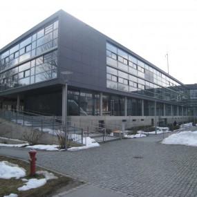 Uni Passau