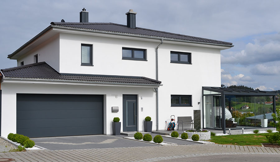 Lang-Bau GmbH - Einfamilienhaus1-1