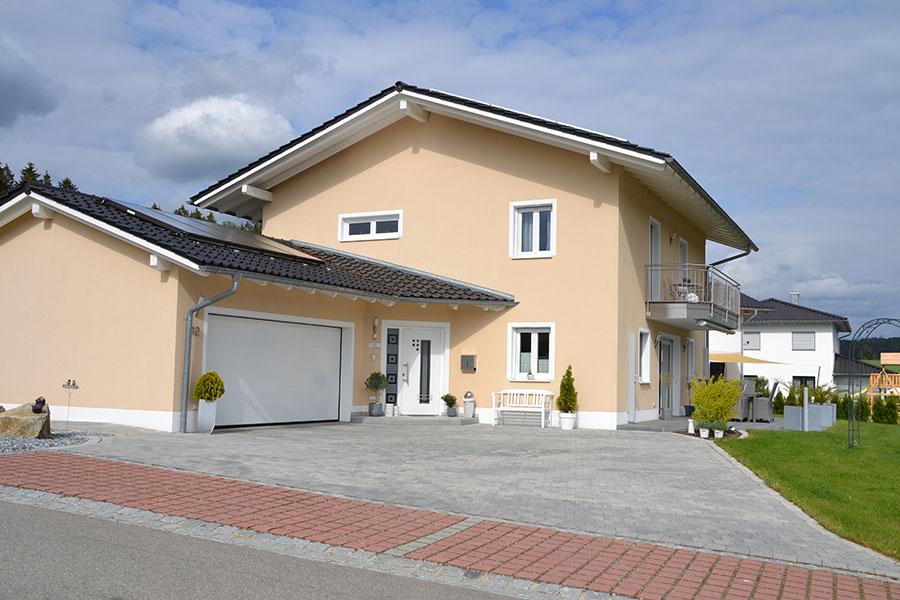 Lang-Bau GmbH - Einfamilienhaus2-2