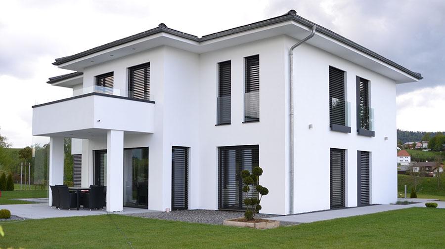 Lang-Bau GmbH - Einfamilienhaus3-1