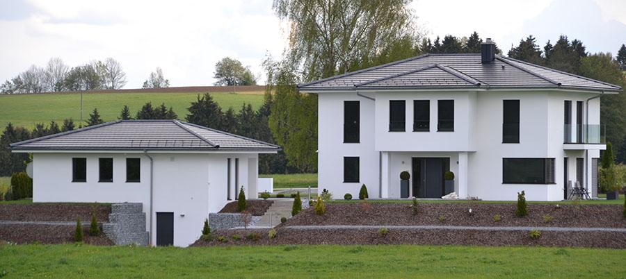 Lang-Bau GmbH - Einfamilienhaus3-2