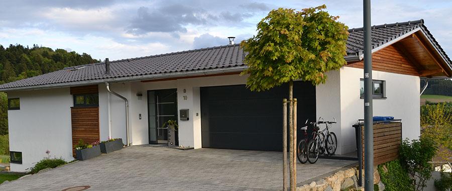 Lang-Bau GmbH - Einfamilienhaus4-1