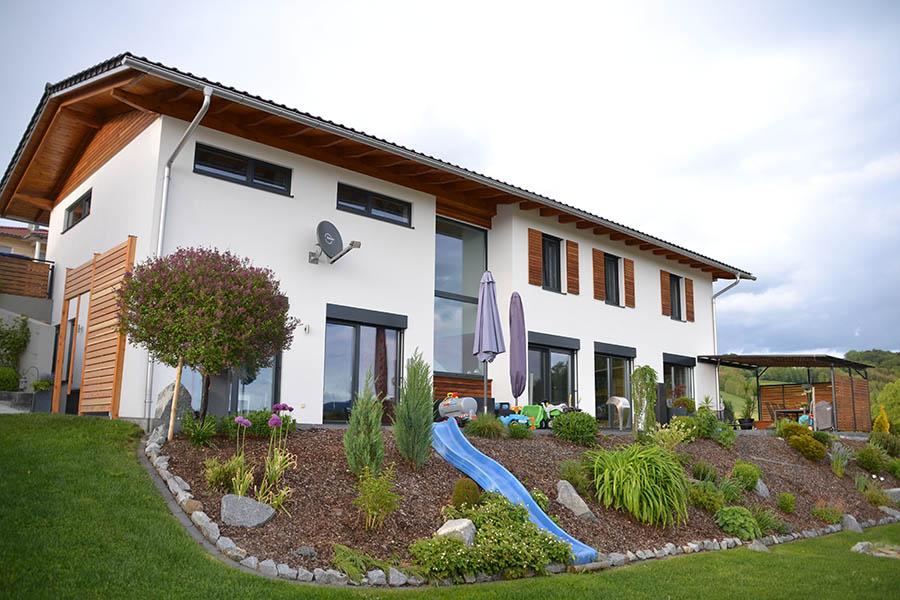 Lang-Bau GmbH - Einfamilienhaus4-2